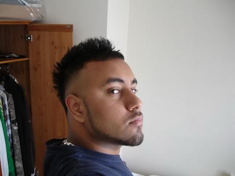 Cut Hairstyle Men | Medium Hair Styles Ideas U2013 3795727441