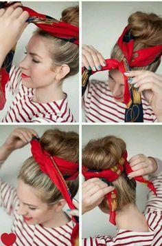 hairstyles-with-bandana-04_10.jpg