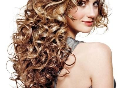 Best And Cute Hairstyles For Christmas Party Long Hairs
