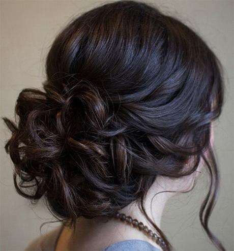 Christmaspartyhairstyles Christmaspartyhairstyles; Best Womens Hairstyles  For Christmas; Christmas Party Hairstyles U2026