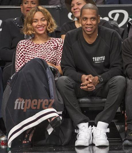 Jay Z Hairstyles