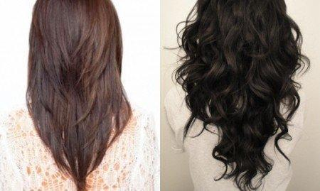 More: Layered Hairstyles