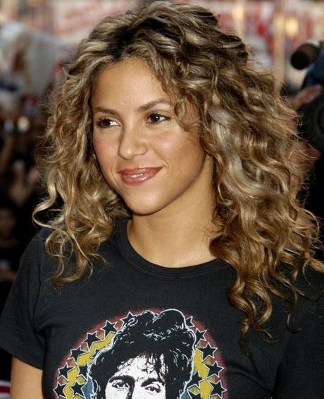 Cute Everyday Short Hairstyles: Cute Everyday Hairstyles For Curly Hair
