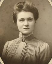 early 1900s hairstyles hairstyles early 1900s