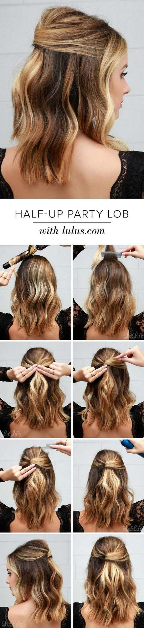 Hairstyles you can do yourself 3 prom or wedding hairstyles you can do yourself youtube solutioingenieria Images