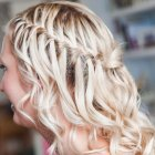 101 prom hairstyles