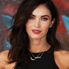 2015 celebrity hairstyles