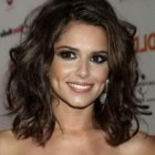 2015 hairstyles for women