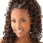 African hair braiding hairstyles