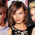 Best haircuts for 2014