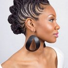 Black african hairstyles