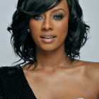 Black hairstyle for women