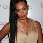 Black hairstyles for summer