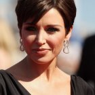 Great short hairstyles for women
