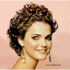 Haircuts for curly hair 2015
