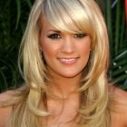 Hairstyle pictures long hair