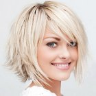 Hairstyles 4 short hair