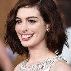 Hairstyles for short short hair