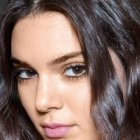 Hottest hair trends for 2015