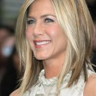 Jennifer aniston short haircut