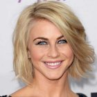 Pictures of cute hairstyles for short hair