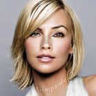 Pictures of hairstyles for women