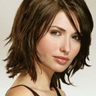 Popular hairstyles for short hair