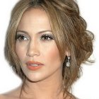 Semi formal hairstyles for short hair
