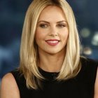 Top hairstyles for women 2015