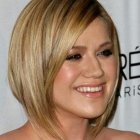 Trendy hairstyles short hair