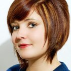 Types of short haircuts for women