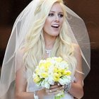 Wedding hairstyles long hair down