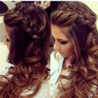2015 hair trends for long hair