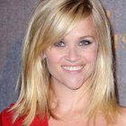 2015 mid length hairstyles
