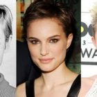 2015 pixie hairstyles