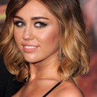 2015 popular hairstyles