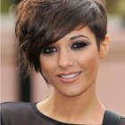 Cute pixie hairstyles