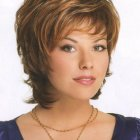 Hair styles for short thin hair