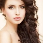 Haircuts for 2015 long hair