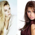 Haircuts for long hair for women
