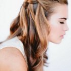Nice braided hairstyles