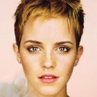Pictures pixie haircuts