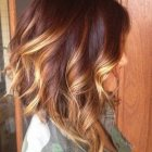 2015 hairstyles for medium hair