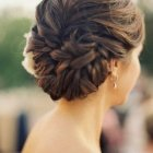 Bridal hairstyles updos