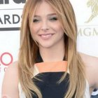 New celebrity hairstyles 2015