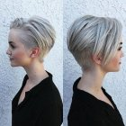 2017 short pixie haircuts