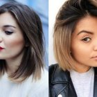 Hairstyles that are in 2017