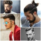 Men hairstyles 2017 medium