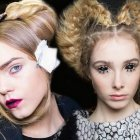 New fashion hairstyles 2017