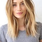 Short to mid length hairstyles 2017